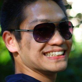 Derek Wu