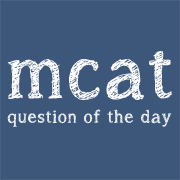 MCAT Media Inquiry