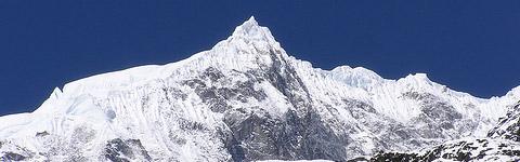 Toluene Peaks
