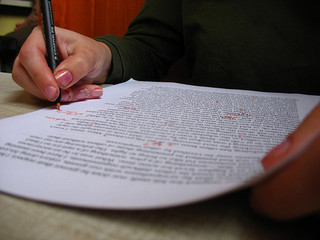 Call for research papers in english literature in india